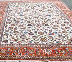 Best Carpet For Boat Runners Best Carpet, Magic Carpet, Hall Carpet, Rugs On Carpet, Persian Carpet, Persian Rug, Curtains To Go, Iranian Rugs, Cheap Carpet Runners