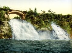 Flickr_-_…trialsanderrors_-_The_Coo_waterfalls_near_Spa,_Belgium,_ca._1895.jpg (3231×2390)