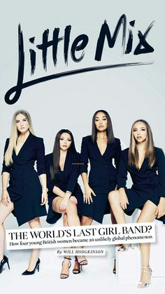 Follow me for more #littlemix #jesynelson #jadethirlwall #perrieedwards #leighannepinnock #strip #womanlikeme #LM5 Jesy Nelson, Music Album Covers, Music Albums, Perrie Edwards, Little Mix Jesy, Mix Photo, Girl Bands, Michael Jackson, Girl Power