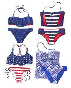 Bathing Suit Bikini Top Bra Beach Clothes Dangle Charm for European Bracelets