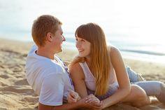 #фотосъемка #love-story #любовь #на_свежем_воздухе #река #солнце #пляж