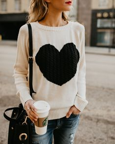 #womensfashion  #sweaters #top #spring  #whattowear #Poppoly