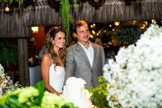 Wedding- wedding Trancoso - casamento- casamento dia- decoração casamento- casamento praia- Fotos: Fernanda Souto e  Ernandes Alcantara