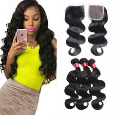 %http://www.jennisonbeautysupply.com/%     #http://www.jennisonbeautysupply.com/  #<script     %http://www.jennisonbeautysupply.com/%,            National Hair Products And Hair Care Products Quality Supercision And Inspection Centre:She's Hair Product is100% human hair.It is no chemeical process,no hurt to the body.1.Return/refund is accepted within 7days,plz contact us.       2.To avoid lost,return should be arranged be paid by buyer    3.Plz make the item stay the original…