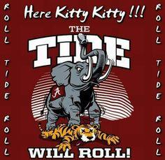 Saturday Death Valley vs The showdown Roll Tide Alabama Vs Auburn, Alabama Crimson Tide Logo, Crimson Tide Football, Alabama Football Shirts, Football Memes, College Football, Football Season, Football Team, Dallas Cowboys Pictures