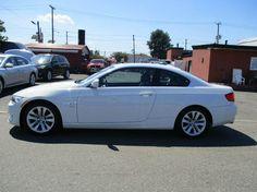 2011 BMW 3 Series | #GaryMotorsInc #NJ #Lodi #BMW #Inventory