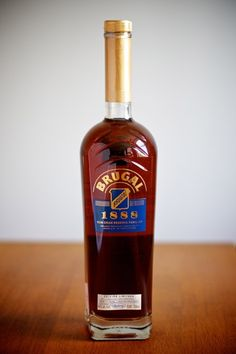 Friday Happy Hour: Celebrating Beisbol's Best with Brugal 1888 | Dominican Republic | Uncommon Caribbean