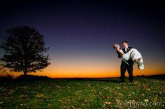 Jason Holzworth Photography www.holzphoto.com/