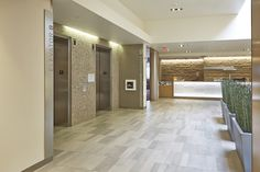 UW Cancer Center at ProHealth Care - Pewaukee WI