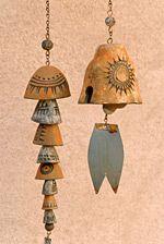 Google Image Result for http://tlaq.com/shop/images/T/wind-bells-150.jpg