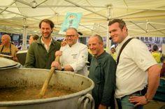 5000 meals in Belgium Belgium, Vegan Recipes, Action, Meals, Life, Food, Group Action, Meal, Vegane Rezepte