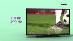 "Turbo-X LED TV 49""  #Plaisio #Πλαίσιο #TurboX #LED #TV"