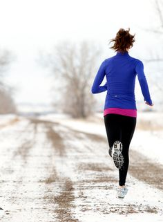 6 Ways to Trick Yourself Into a Morning #Workout                            #fitness #exercise