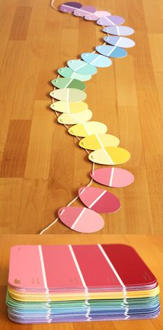 Easy Easter Decorating Craft Ideas   https://diyprojects.com/cool-diy-ideas-for-easter-crafts/