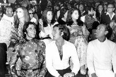 Gigi rizzi e brigitte bardot - Brigitte Bardot, Love Her, Che Guevara, Couple Photos, Costumes, Shades Of Grey, Couple Shots, Dress Up Clothes, Fancy Dress
