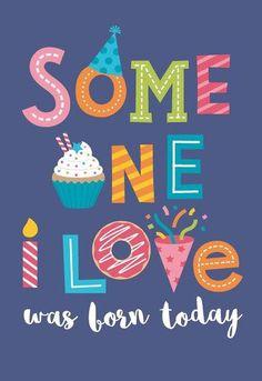 Happy Birthday Messages for Friends ~ Best Birthday Wishes Happy Birthday Greetings TRENDY LEHENGA PHOTO GALLERY  | SATISHSILKMILLS.COM  #EDUCRATSWEB 2020-06-12 satishsilkmills.com https://www.satishsilkmills.com/imgsmall/medium2/Art-Silk-Beige-Embroidered-Lehenga-GFL_1028_1.jpg