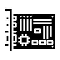 Image result for mother board icon