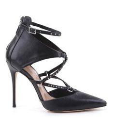 #RAYANA #schutzshoes #schutz