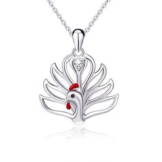 925 Sterling Silver Turkey Shaped Charm Pendant Necklace,... https://www.amazon.com/dp/B01JGBRV8C/ref=cm_sw_r_pi_dp_x_k3-gybWR5SDPK