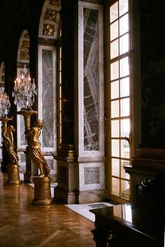 Versailles, Eclectic Taste, Nature Aesthetic, Entry Foyer, Stone Tiles, Love Art, Home Interior Design, Custom Homes, Digital Prints