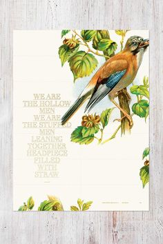 Matter 2014 New Yea, ...  #Typography #LogoCore