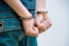 Detienen a sujeto por delito contra la salud en Cholula
