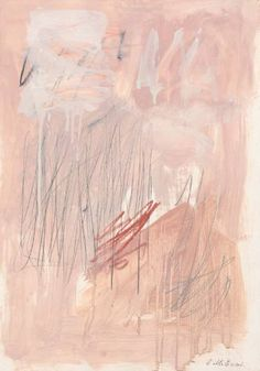 """Discover more details on """"modern abstract art painting"""". Look at our web site. Selling Art Online, Online Art, Pink Abstract, Abstract Art, Abstract Portrait, Modern Art Movements, Watercolor Artists, Abstract Photography, Face Art"""