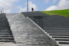 Four_Harbour_Roof_Park-by-Buro_Sant_en_Co-10 « Landscape Architecture Works   Landezine