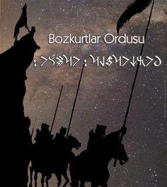 #TURAN bir hayal değildir   TürkGençliği 19MayısıKutluyor <=