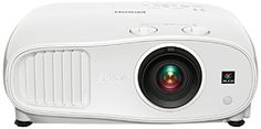Epson Home Cinema 3500 Home Theater Projector Featured: Screen Size Range: from 8 feet; from 12 feet White Brightness: 2500 Lumens; Color Brightness: 2500 Lumens Contrast Ratio: Keystone Correction: Yes; Lens Shift: Yes Warranty: … Continue reading → Home Cinema Projector, Projector Reviews, Best Projector, Home Theater Projectors, Best Home Theater, Home Theater Setup, Home Theater Speakers, Home Theater Seating, Theatre