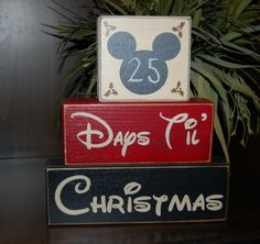 Disney Christmas On Pinterest Ornaments Mickey