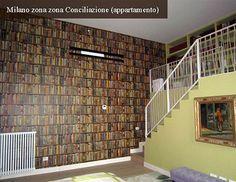 #arredamento #mobili #mobilisumisura #design #interiordesign #architettura #architetturadinterni #interni #progettazione #ristrutturazioni www.valterpisati.it