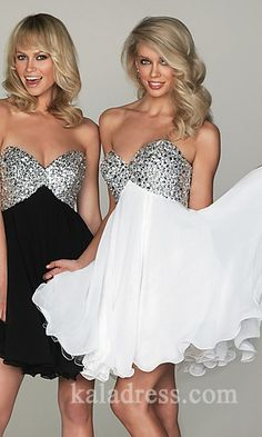 #dresses dress Elegant #prom dresseshomecoming dresses 2015 cocktail dresscelebrityprom dresses #promdress