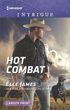http://www.booksandspoons.com/books/books-spoons-review-for-hot-combat-by-elle-james