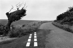 10 Lessons Josef Koudelka Has Taught Me About Street Photography — Eric Kim Street Photography Photography Projects, Life Photography, Photography Composition, Landscape Photography, Prague, Photographer Portfolio, Ireland Landscape, Make Photo, Street Photographers