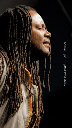 The Wailers at Open Sky Music Festival 2012 @Spitmilk by SpitMilk Productions Canada, via Flickr