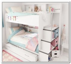 Kids Bunk Beds With Storage Uk - http://colormob5k.com/kids-bunk-beds-with-storage-uk-11117/