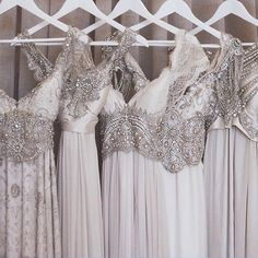 Anna Campbell Bridal | Armadale Boutique | Wedding Dresses | Melbourne bridal boutique #melbournebride #annacampbell #weddinggowns