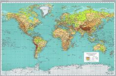 World map wallpapers desktop ololoshenka pinterest wallpaper high resolution printable world map yahoo search results yahoo image search results gumiabroncs Gallery