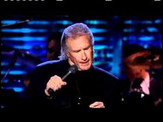 The Righteous Brothers perform Rock and Roll Hall of Fame inductions 2003