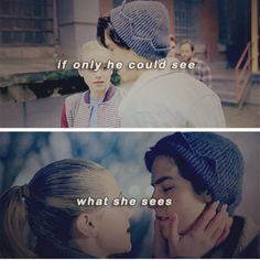 Betty loves jughead because of his personality his past she doesn't care if his dad is a serpent or not or whatever she wants to be there for him just like he is there for her Riverdale Quotes, Bughead Riverdale, Riverdale Funny, Riverdale Netflix, Future Love, My Love, Betty Cooper, Alice Cooper, Riverdale Betty And Jughead