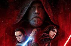 Star Wars 2017 Released 15th December, 2017. Star Wars: The Last Jedi (2017) Full Movie: (Action, Adventure, Fantasy) https://www.wowhm.com/movie/star-wars-last-jedi-2017-2527336.html https://dashburst.com/nirob/51