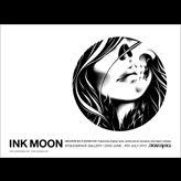 INK MOON