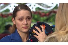 Image result for Anna Passey - Sienna Blake Hollyoaks, Cast Member, Old And New, Anna, It Cast, My Love, Image