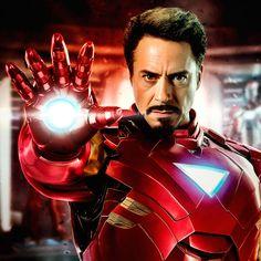 Robert Downey Jr, confirma participación como Iron Man para The Avengers 2 y 3. Marvel anunció el día de hoy que el actor Robert Downey Jr, firmó su participación como Iron Man para las películas The Avengers 2 y The Avengers 3. The Avengers 2 será escrita y dirigida por Joss Whedon y se espera que se comience su producción en marzo de 2014 y llegue al público en mayo de 2015.