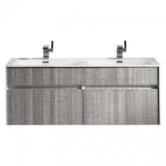 Kierkels - Tegels en Vloeren - Cerdisa Home Teak Honey 25x100 cm ...