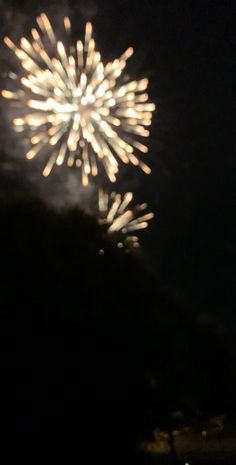 Diwali Photography, Fireworks Photography, Nature Photography, Cool Instagram Pictures, Creative Instagram Stories, Instagram Story Ideas, Night Aesthetic, Aesthetic Videos, Fogo Gif