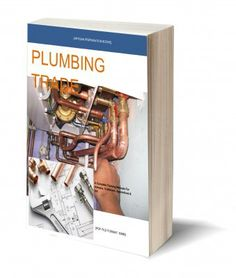 Plumbing Trade Training Manual