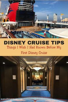 Jul 18, 2020 - The very best Disney Cruise Tips for first timers written by a Disney Cruise Expert who has spent months on the Disney ships. Plan a perfect Disney Cruise Disney Cruise Europe, Disney Dream Cruise Ship, Disney Wonder Cruise, Disney Fantasy Cruise, Disney Ships, Disney Vacation Planning, Disney Cruise Line, Cruise Vacation, Disney Vacations