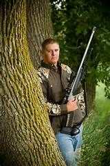 senior pic ideas for guys - Yahoo Image Search Results